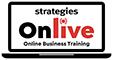 Strategies Onlive